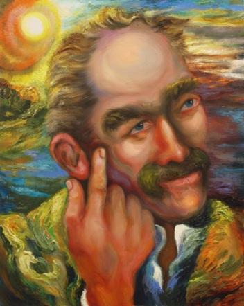 Rudyard Kipling, Storyteller, Poet