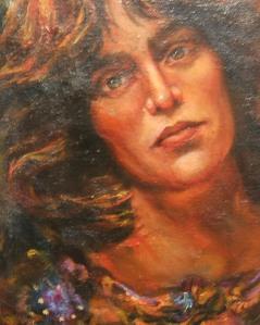 Roberta S Kaplan, detail