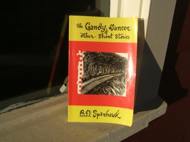 gandy-dancer-cover-outside-window