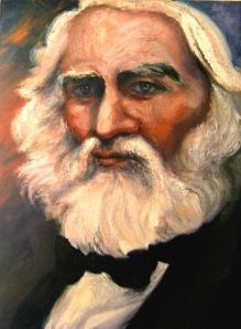 Longfellow, 1
