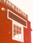 Farm Center