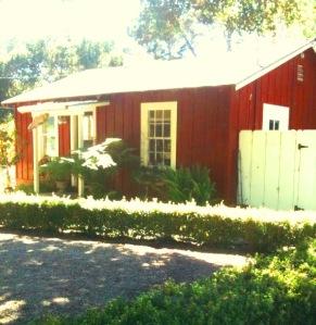 Farm Center2