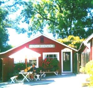 Farm Center3