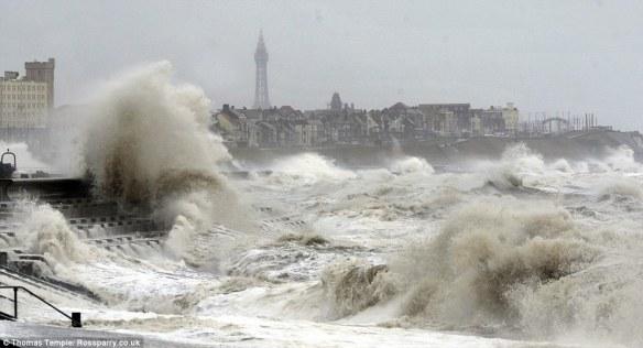 8.Cornwall
