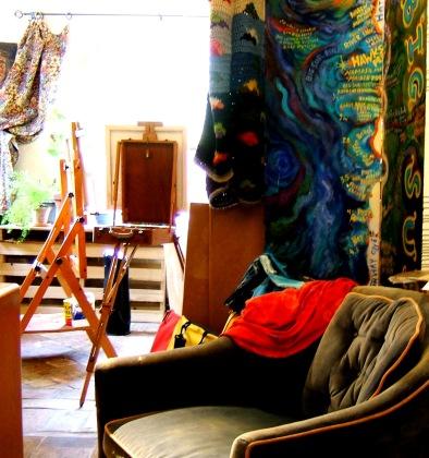 MCV, Gallery Interior 6