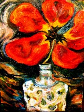 bs-tulip-lalique