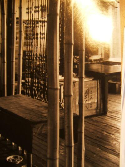 chinatown-loft-e-bway-1967