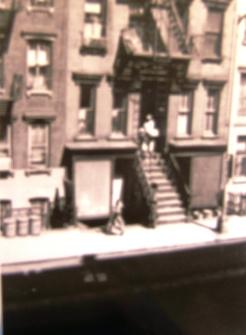 e-9th-st-nyc-c-1964