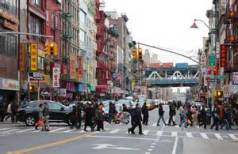 east-broadway-chinatown-nyc